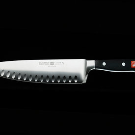 Chef Knife Images photos
