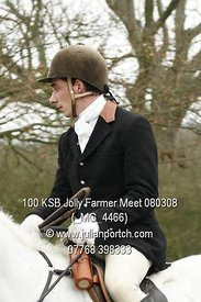 2008-03-08 KSB Jolly Farmer Meet