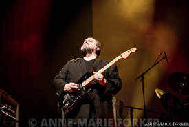 Marillion_Ulster_Hall_-_AM_Forker-8987