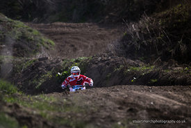 MOTOX-withBrianWorley-3