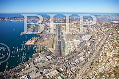 San-Diego-Airport-Linberg-Field-Aerial-Photo_IMG_1022