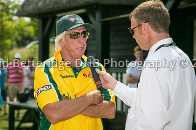 Wormsley_PCA_Masters_v_ACA_Masters-011