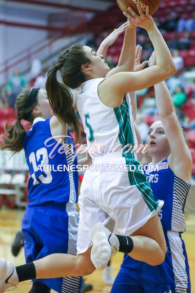 02-13-18_BKB_FV_Hamlin_v_Winters_Bi-District_Playoffs_MW01198