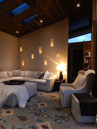Living_Room_facing_candle_wall