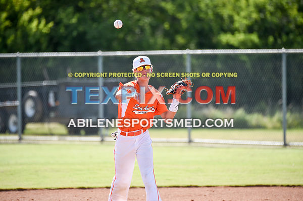 07-13-17_BB_Int_San_Angelo_Western_v_Pecos_(RB)-628