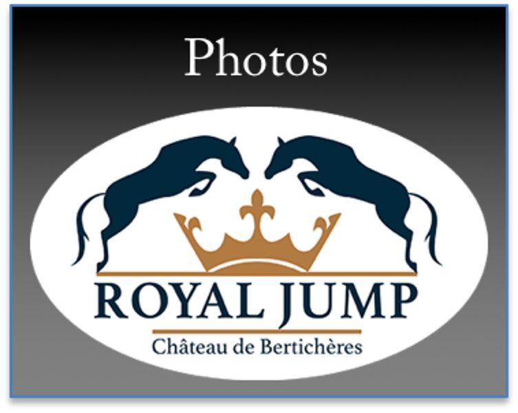 Royal Jump Bertichères photos