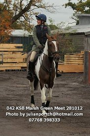 042_KSB_Marsh_Green_Meet_281012