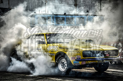 7_-_Drag_Burnout_Smoke