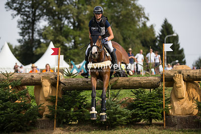 [Equissima] CIC2*: Cross country | 03.09.2016 photos