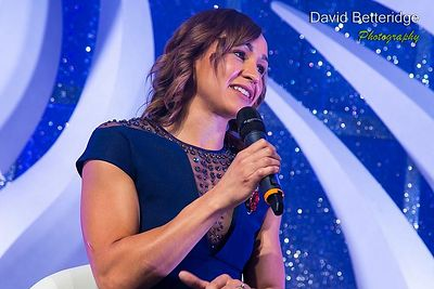 British_Olympic_Ball_2013-526