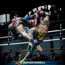 20150215SuperFight_DSC8228
