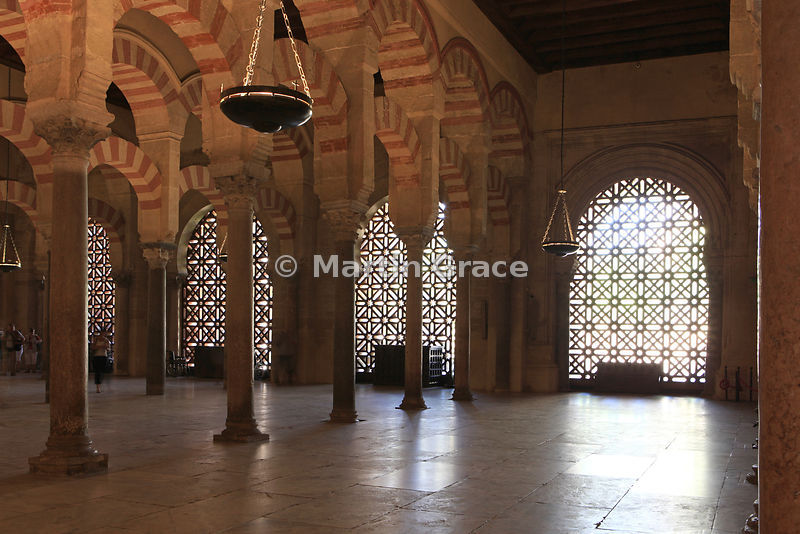cordoba muslim personals Spain's best 100% free muslim dating site meet thousands of single muslims in  spain with mingle2's free muslim personal ads and chat rooms our network of.