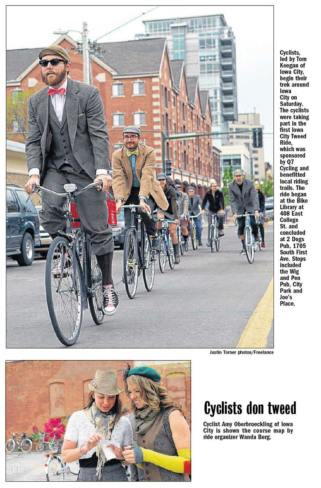 Cyclists_Don_Tweed