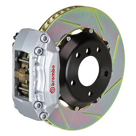 brembo-a-caliper-4-piston-2-piece-320-328mm-slotted-type-1-silver-hi-res