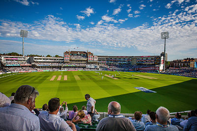 ashes2015_oval-461