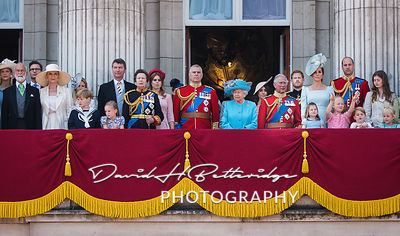 Trooping_the_Colour_9096_copy