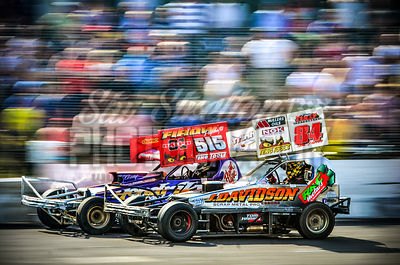 41_-_BriSCA_F1_Stock_Cars_at_Speed_Northampton