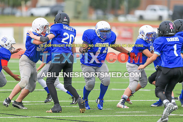 11-05-16_FB_6th_Decatur_v_White_Settlement_Hays_2015
