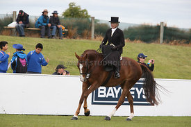 Canty_A_P_131114_Side_Saddle_1218