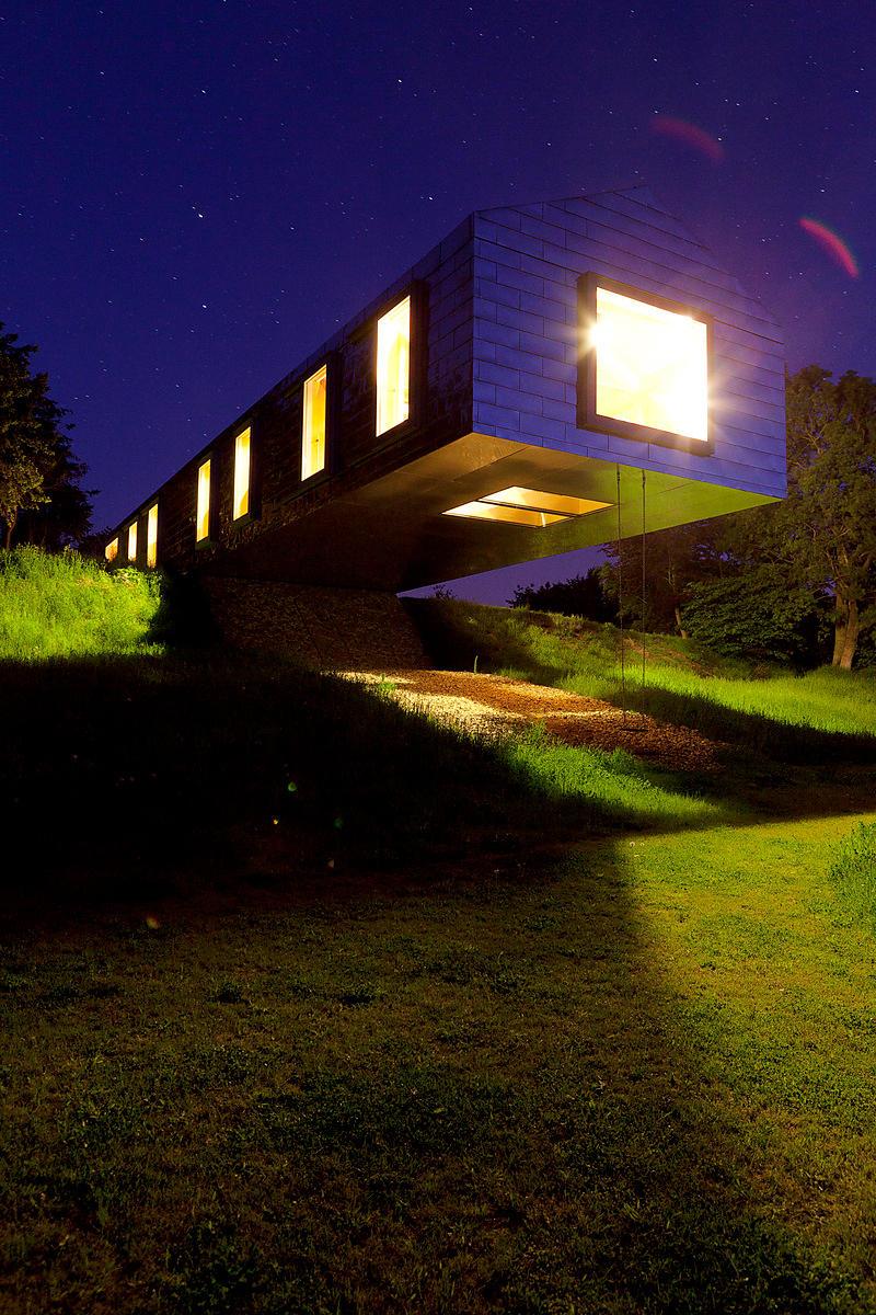 Interieurfotografie alain de botton living architecture for Eigenhuis interieur