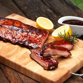 Food & Beverage images food pictures