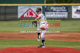 05-22-17_BB_LL_Wylie_AAA_Chihuahuas_v_Storm_Chasers_TS-9255