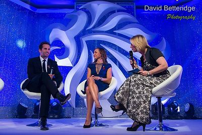 British_Olympic_Ball_2013-544
