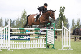 NZ_Nats_090214_One_Star_GP_1389