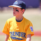04-21-18 LL BB Wylie AA Marauders v Thunder  photos