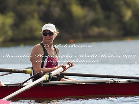 Taken during the World Masters Games - Rowing, Lake Karapiro, Cambridge, New Zealand; ©  Rob Bristow; Frame 4253 - Taken on: Monday - 24/04/2017-  at 15:30.26