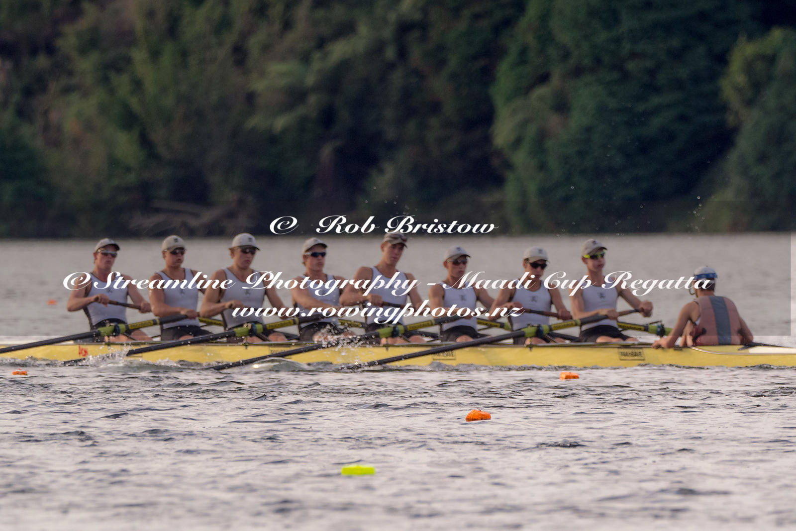 Taken during the NZSSRC - Maadi Cup 2017, Lake Karapiro, Cambridge, New Zealand; ©  Rob Bristow; Frame 3324 - Taken on: Saturday - 01/04/2017-  at 17:59.49