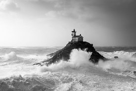 Tevennec_-The-Haunted-Lighthouse-copie