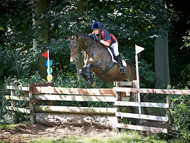 PHPonyClubEvent_0252