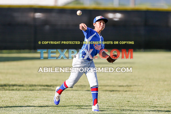 06-05-17_BB_LL_Albany_Raiders_v_Jim_Ned_Cubs_TS-349