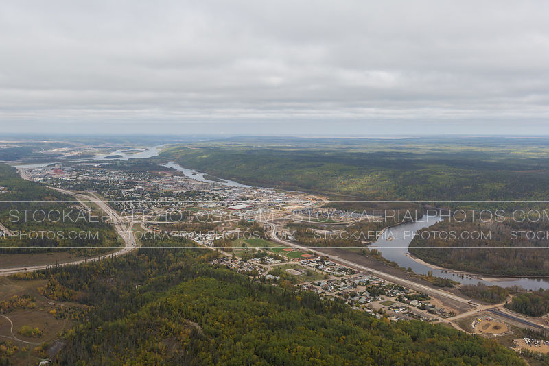 Fort McMurray, Alberta photos