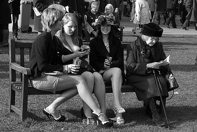 cheltenham_ladies_day_2012DHB_0393