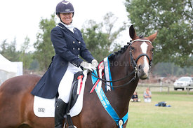 SI_Dressage_Champs_260114_422