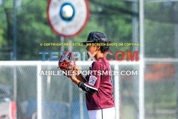 06-27-17_BB_Junior_Breckenridge_v_Northern_RP_3269