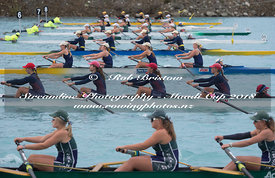 Taken during the Maadi Cup Regatta 2018, Lake Ruataniwha, Twizel, New Zealand; ©  Rob Bristow; Frame 0002 - Taken on: Saturday - 24/03/2018-  at 08:18.23