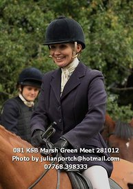 081_KSB_Marsh_Green_Meet_281012