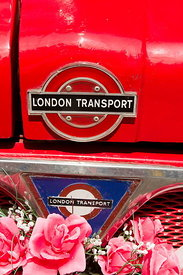 19776_53_Routemaster_bus