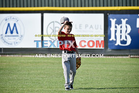 5-30-17_LL_BB_Min_Dixie_Chihuahuas_v_Wylie_Hot_Rods_(RB)-6073