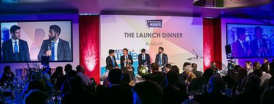 Ashes_Launch_Dinner_-219-Pano