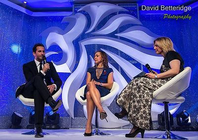 British_Olympic_Ball_2013-563