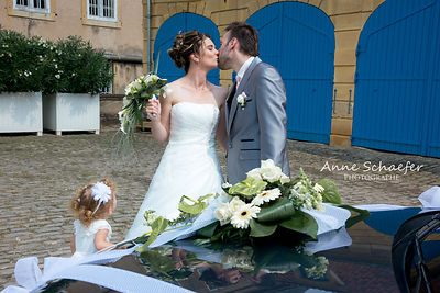 Photo_mariage_Moselle-Thionville-Nilvange-23