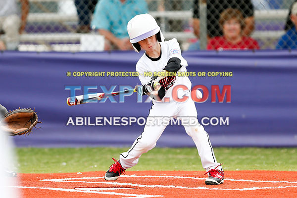 05-22-17_BB_LL_Wylie_AAA_Chihuahuas_v_Storm_Chasers_TS-9289