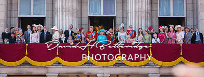 Trooping_the_Colour_9004