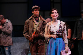 SCT-Urinetown____014_copy