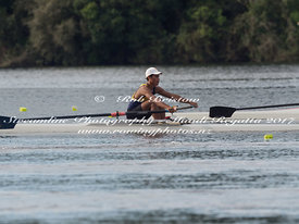Taken during the NZSSRC - Maadi Cup 2017, Lake Karapiro, Cambridge, New Zealand; ©  Rob Bristow; Frame 2866 - Taken on: Saturday - 01/04/2017-  at 16:43.01