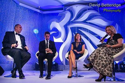British_Olympic_Ball_2013-568